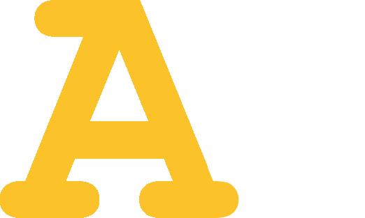 Blog - Plataforma AZ